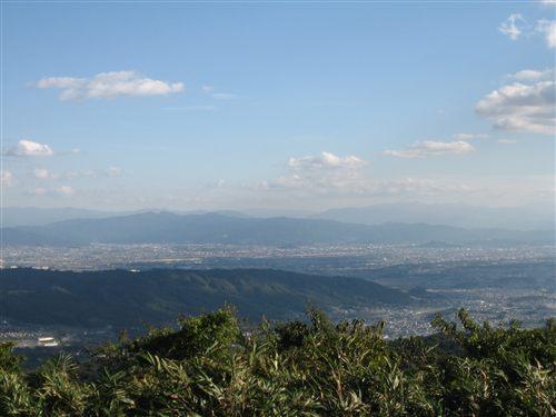 信貴山 (2).jpg