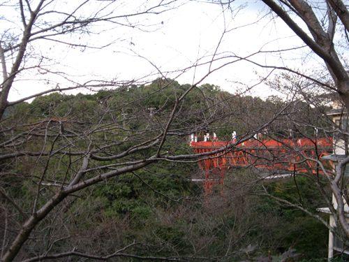 信貴山 (29).jpg