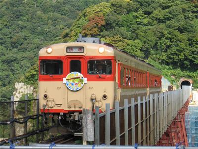 ppukupuku380151.jpg